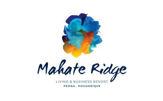 Mahate Ridge Estate Guidelines